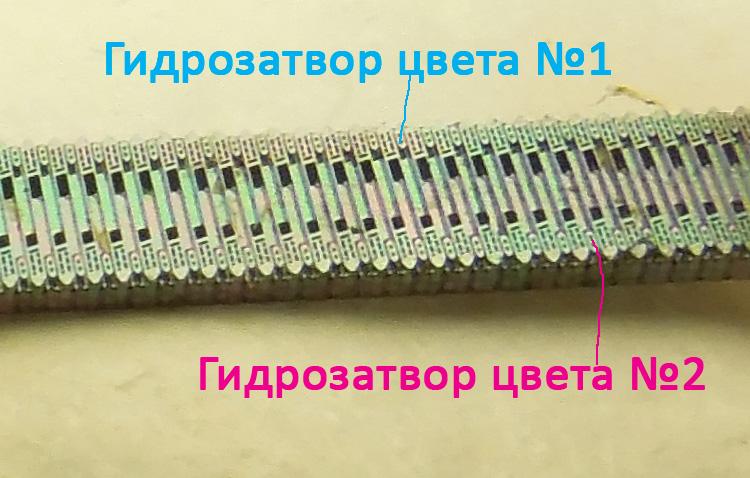 Устройство печатающих головок Epson